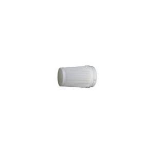 HiKOKI(旧 日立工機)充電式クリーナーと同時注文の場合は送料無料です。  ※HEPAフィルタは...