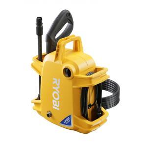 リョービ AJP-1210 高圧洗浄機 667100A|douguya-dug