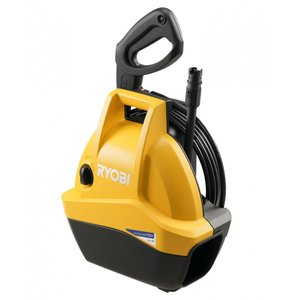 リョービ AJP-1310 高圧洗浄機 699800A|douguya-dug