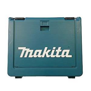 マキタ プラスチックケース (4モードインパクトドライバー/TP131D・TP141D・TW281D用) 821531-4|douguya-dug