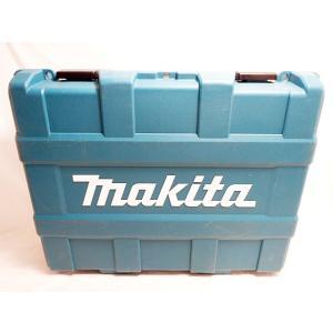マキタ プラスチックケース (充電式コーキングガン/CG140D・CG180D用) 821568-1 douguya-dug