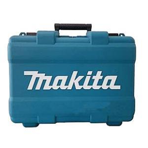 マキタ プラスチックケース (マルノコ/HS470D・HS471D用) 821569-9|douguya-dug
