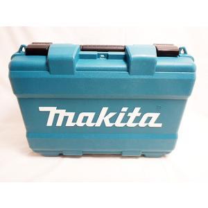 マキタ プラスチックケース (マルチツール/TM3010CT用) 821596-6|douguya-dug