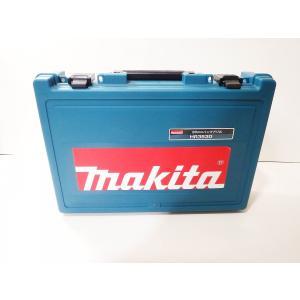 マキタ プラスチックケース (35mmハンマードリル/HR3530・HR4030C用) 824796-7|douguya-dug