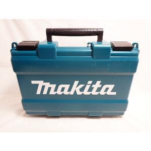 マキタ プラスチックケース (ハンマードリル/HR2601F・HR2300・HR2600・HR2631F用) 824914-7|douguya-dug