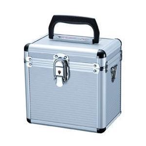 マキタ レーザー墨出し器用部品 SK11用 収納ケース A-50647|douguya-dug
