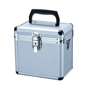 マキタ レーザー墨出し器用部品 SK12用 収納ケース A-50706|douguya-dug