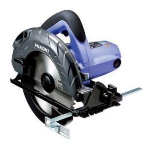 HiKOKI(旧 日立工機) 丸のこ 鉄板ベース FC7BB3