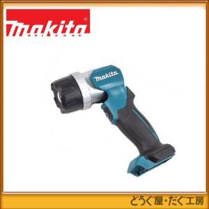 マキタ 10.8V フラッシュライト ML106|douguya-dug