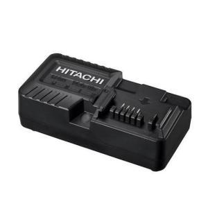 【数量限定】日立 14.4V-18V 充電器 UC18YKSL スライド式電池対応 箱なし|douguya-dug