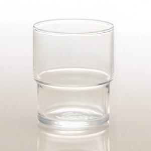 東洋佐々木ガラスHSスタックタンブラー 200ml 6客|douguya-net