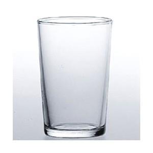 東洋佐々木ガラスHSタンブラー 01108HS  210ml|douguya-net