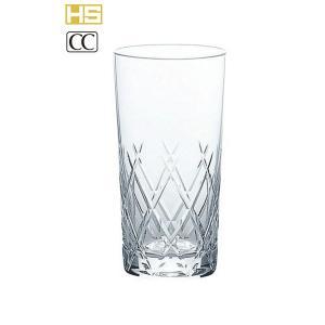 東洋佐々木ガラスレジナ10オンスタンブラー 305ml|douguya-net