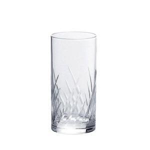 東洋佐々木ガラストラフタンブラー 185ml|douguya-net