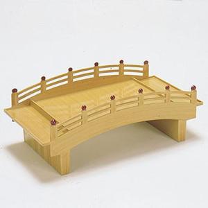 盛器 橋盛込 白木目 漆器 刺身 そば 寿司 盛合せに アウトレット 業務用|douguya-net