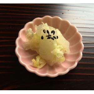 菊花 豆皿 ピンク 桃 アウトレット 花型 おしゃれ|douguya-net