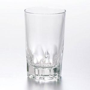 アデリア タンブラー アルスター150 150ml ガラス グラス|douguya-net