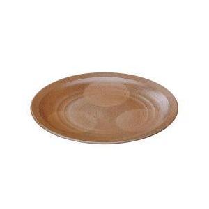 有田焼 中皿 南蛮 丸紋 7寸皿 和皿|douguya-net