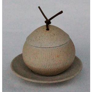 有田焼 むし碗 さびどんぐり 台付 5客 茶碗蒸し|douguya-net
