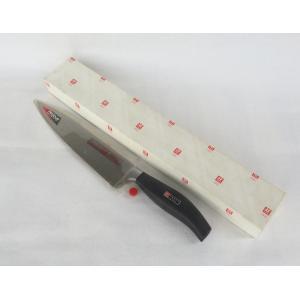 ヘンケルス包丁5star(ファイブスター)牛刀23cm|douguya-net
