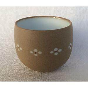 有田焼 白山陶器小梅仙茶(湯のみ、煎茶、仙茶、汲出し)アウトレット|douguya-net
