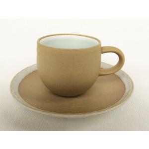 有田焼 白山陶器コーヒー茶碗皿|douguya-net