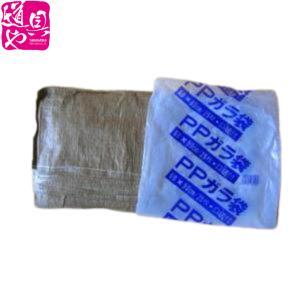 200枚 PP米袋 ひも付きPPガラ袋 ゴミ入れ等に最適|douguya