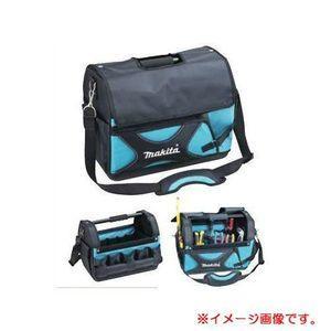 Makita マキタ 工具用トートバッグ A-56530 道具箱|douguya