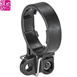 makita 落下防止に 新品 マキタ インパクト等に ソケットホルダセット品 A-54031 douguya