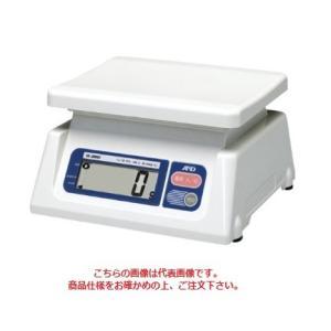 Aamp;D 割り引き エー アンド デイ 検定付きはかり SK30KI-JA 4級 ブランド買うならブランドオフ SK-30Ki デジタルスケール