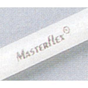 メーカー在庫限り品 価格交渉OK送料無料 アズワン 送液ポンプ用チューブ 1-1972-06 実験用機器》 《研究