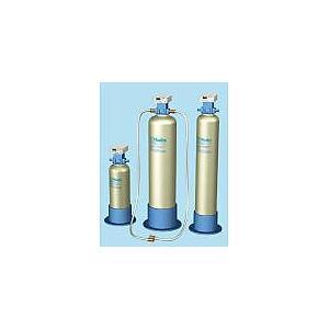 5☆大好評 買取 アズワン カートリッジ純水器 1-3136-02 分析》 《ライフサイエンス