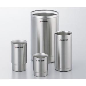 アズワン 真空断熱容器 1-6148-06 《ライフサイエンス・分析》|douguyasan