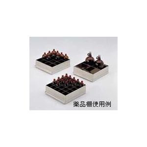 日本メーカー新品 アズワン 薬品庫SH型 予備棚板 レール付 保管》 《実験設備 激安通販 3-060-02