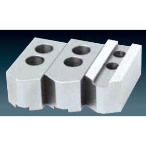 新品未使用正規品 ギガ セレクション 豊和用鉄生爪 H027M-12-H100 H027M12-100 3個入 メーカー公式 H027M