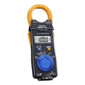 《仕様》 ●交流電流:41.99?1000 A, 3レンジ (平均値整流), 基本確度 50 - 6...
