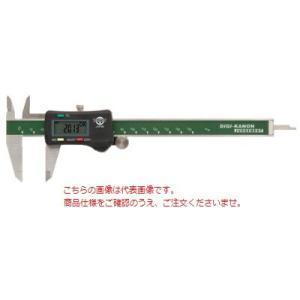 中村製作所 KANON 安全 ノギス ULJ20 限定価格セール