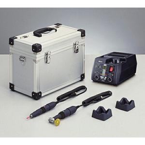 【直送品】 ミニター(ミニモ) ポータブルセット CM5012