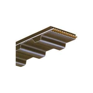 三ツ星 タイミングベルト 660 L 075 G