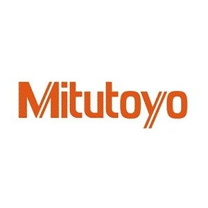 ミツトヨ Mitutoyo 単体レクタンギュラゲージブロック 25%OFF 商舗 鋼製 611801-02