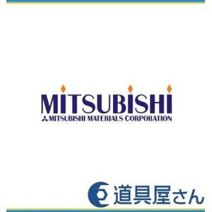 三菱マテリアル チップ 日本最大級の品揃え 10個入り SNGN120404 ネガ 旋削用インサート HTI10 希少