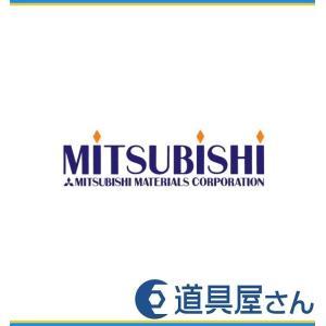 三菱マテリアル アウトレット☆送料無料 限定タイムセール チップ 10個入り VBET110304L-SR 旋削用インサート ポジ VP15TF