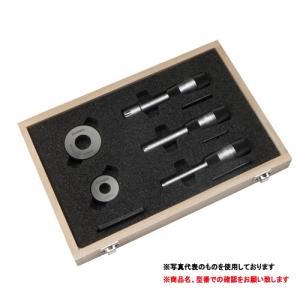 《仕様》 ●測定範囲(mm):3-6 ●測定ヘッド数:3 ●設定リング(mm):2(4/5mm) ●...
