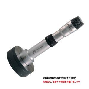 ノガ?ジャパン (バウアーズ) XT アナログボアゲージ XTA50M (設定リング付) douguyasan 01