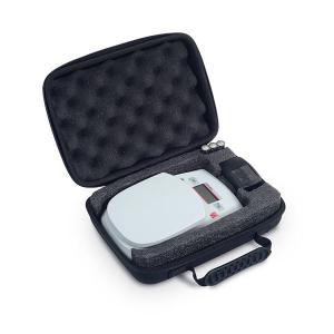 オーハウス OHAUS コンパクト電子天びん CRシリーズ タイムセール 30468004 CR621VPJP プレミアムパック 日本製