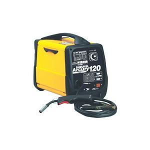 《仕様》 ●定格入力電圧:100V ●定格周波数:50/60Hz ●電流調整範囲:40〜90A ●寸...