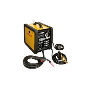 《仕様》 ●定格入力電圧:100/200V(スイッチ切替) ●定格周波数:50/60Hz ●電流調整...