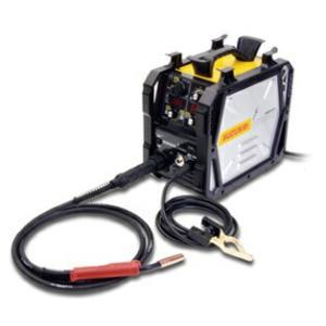 《仕様》 ●定格入力電圧:100V/200V(自動切替) ●定格周波数:50/60Hz ●電流調整範...