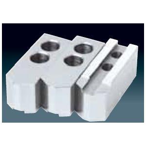ギガ セレクション 日立用鉄生爪 H-10-H80 3個入 H10-80 5☆大好評 お得クーポン発行中 H