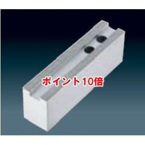 ギガ セレクション 北川用鉄生爪 HJ-12-H80 3個入 最安値に挑戦 HJ HJ12-80 2020春夏新作